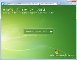 image22_s.jpg