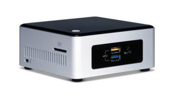 231000-mini-pc-front-angle-rwd_png_rendition_intel_web_416_234.png